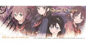 QuadCrossHome1200-630jpg-30
